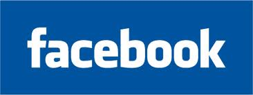 Digital publications on your Facebook page