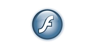 adobe flash pdf to page flip
